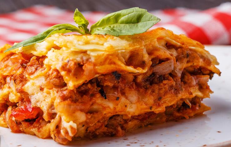Vertoris Pizza House Daily Specials